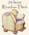 24readathon