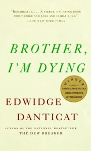 danticat brother