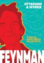 ottaviani feynman