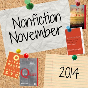 nonfiction_november_2014